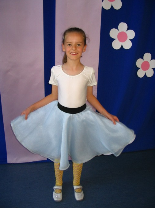 5ce00bab Pokazy taneczne • TaniecDlaDzieci.pl